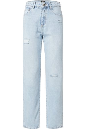 ONLY Dame Straight - Jeans 'FINE