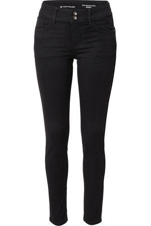 TOM TAILOR Dame Jeans - Jeans 'Alexa