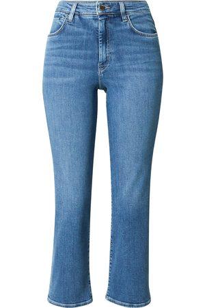 s.Oliver BLACK LABEL Dame Jeans - Jeans