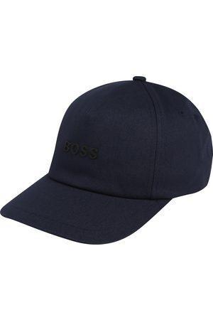 BOSS Herre Capser - Cap 'Fresco
