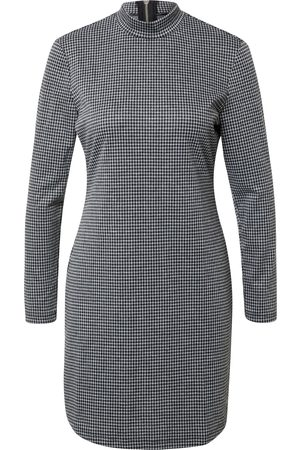 ONLY Dame Korte kjoler - Kjoler 'Ina