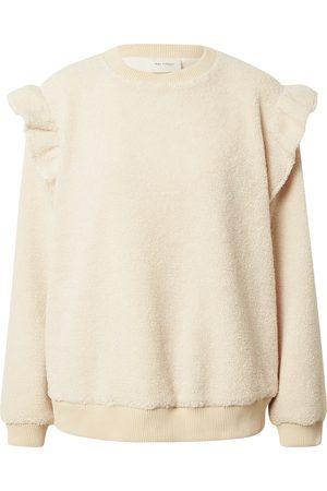 Sofie Schnoor Dame Sweatshirts - Sweatshirt