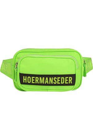 Hoermanseder x About You Dame Rumpetasker - Rumpetaske 'Tia
