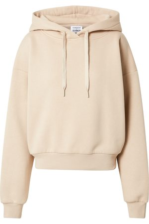 Hoermanseder x About You Sweatshirt 'Polly