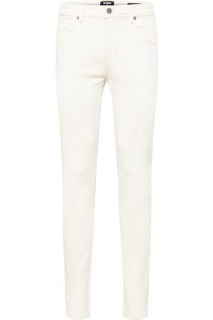 Cotton On Jeans 'JEAN
