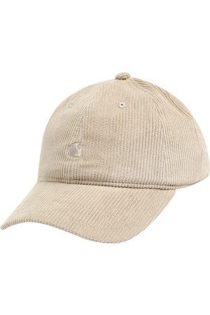 Carhartt WIP Cap 'Harlem