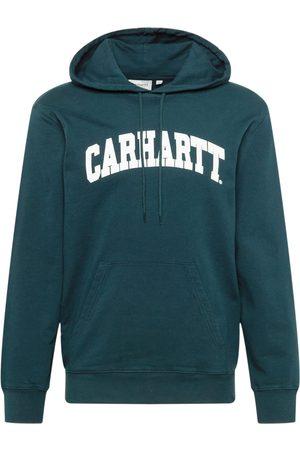 Carhartt WIP Sweatshirt 'University