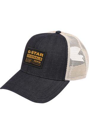 G-Star RAW Cap