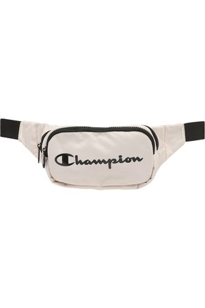 Champion Authentic Athletic Apparel Rumpetaske