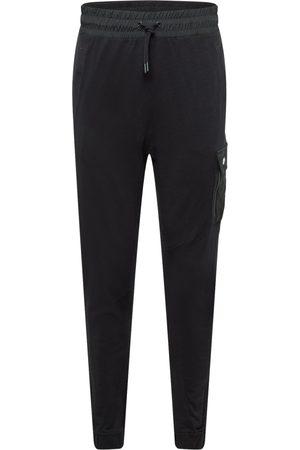 Nike Sportswear Bukse