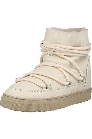 INUIKII Snowboots
