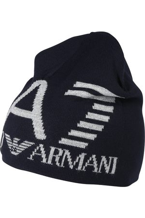 EA7 Emporio Armani Lue