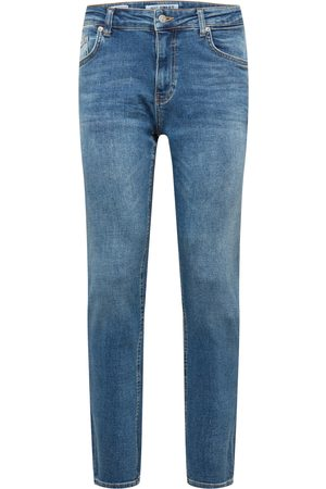 JUST JUNKIES Jeans 'Jeff