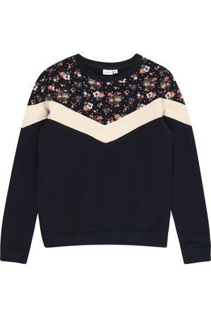 NAME IT Jente Sweatshirts - Sweatshirt 'NOSTER