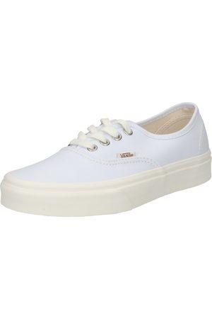 VANS Dame Sneakers - Sneaker low 'Authentic