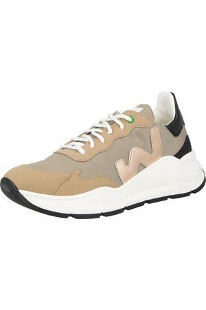 WOMSH Sneaker low