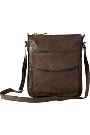Re:designed Herre Skuldervesker - Antorine BAG