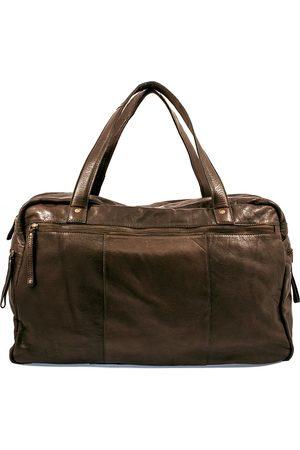 Re:designed Dixie Signe skinnbag bag