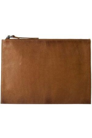 Re:designed By Dixie Nadeline bag Burned Tan