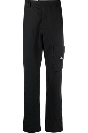 A-cold-wall* Herre Joggebukser - Trousers