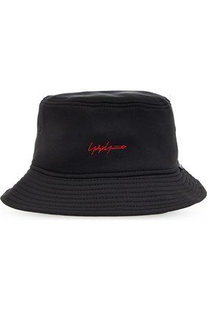 Y-3 Herre Hatter - Bucket hat