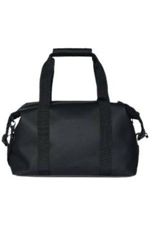Rains Weekendvesker - Weekend Bag Small