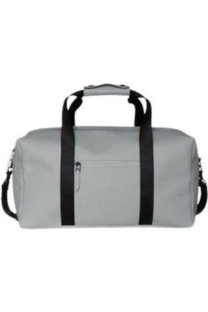 Rains Sportsbager - Gym Bag