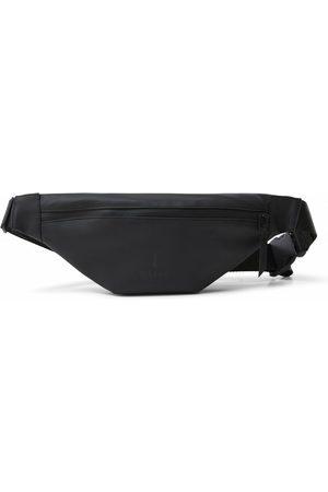 Rains Dame Rumpetasker - Bum Bag