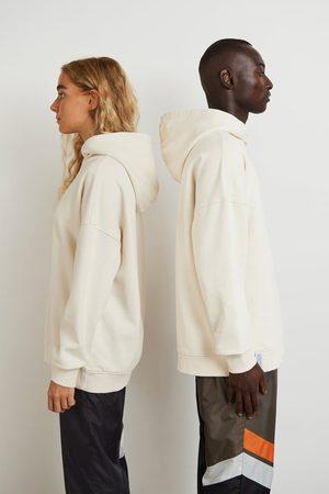 Gina Tricot Dame Hettegensere - Charlie hoodie