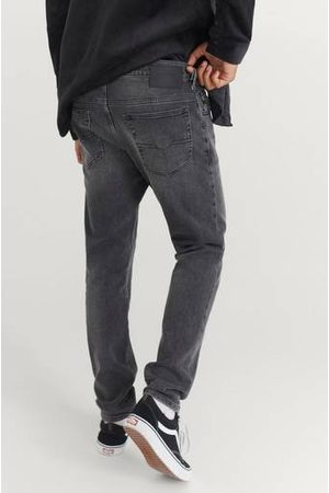 Diesel Herre Tapered - Jeans D-Yennox Tapered