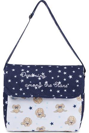 MONNALISA Baby changing bag