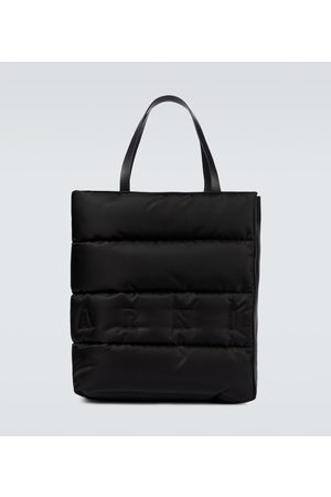 Marni Herre Tote bags - Museo Soft large tote bag