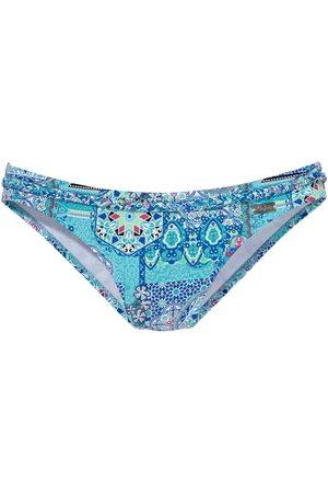 BUFFALO Dame Bikinier - Bikiniunderdel