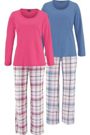 ARIZONA Pyjamas
