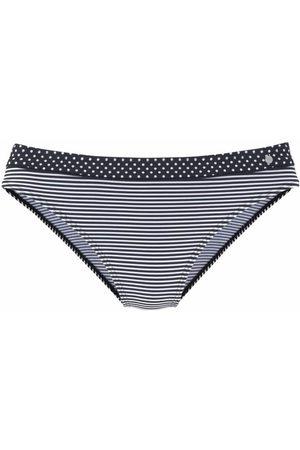 s.Oliver Dame Bikinier - Bikiniunderdel 'Avni