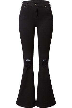 Dr. Denim Dame Bootcut - Jeans 'Macy