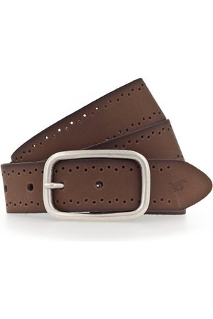 MUSTANG Dame Belter - Belte '35mm