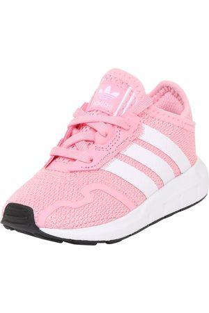 ADIDAS ORIGINALS Gutt Sneaker 'Swift Run X