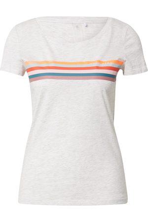ONLY PLAY Dame Skjorter - Funksjonsskjorte