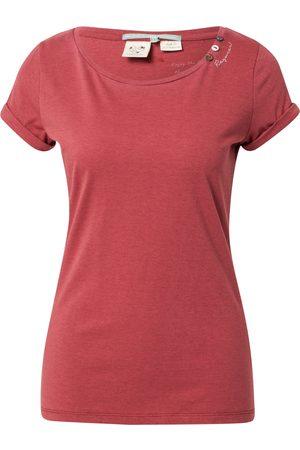 Ragwear Dame Skjorter - Skjorte