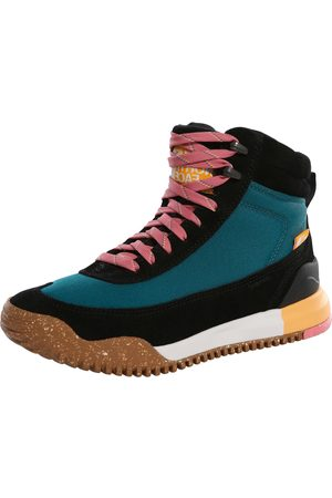 THE NORTH FACE Dame Tursko - Boots 'BACK-TO-BERKELEY III