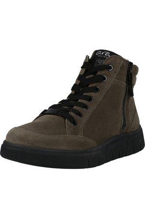 ARA Dame Sneakers - Sneaker high