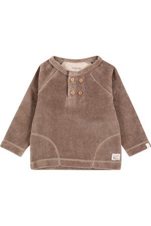 Noppies Gutt Sweatshirts - Sweatshirt 'Rios