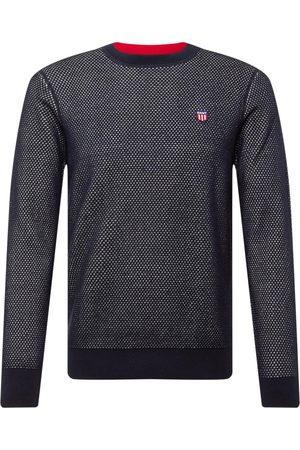 GANT Barn Sweatshirts - Sweatshirt