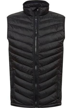 TOM TAILOR Vest