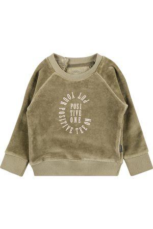 Noppies Gutt Sweatshirts - Sweatshirt