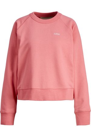 JJXX Dame Sweatshirts - Sweatshirt 'JXCAITLYN