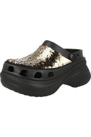 Crocs Clogs 'Classic Bae
