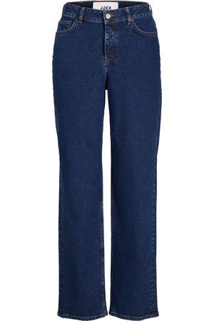 JJXX Jeans 'Seville