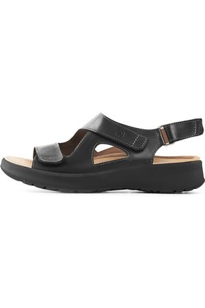 Klaveness Sandals
